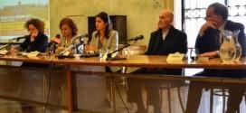 IL 5 NOVEMBRE LA RAGGI AD AUSCHWITZ CON 128 STUDENTI ROMANI