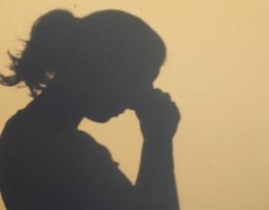 salute-mentale-al-femminile-960x750
