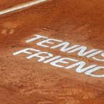 tennis-and-friends-chi-siamo