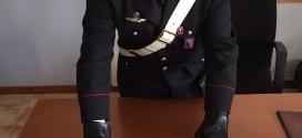 SI PRESENTA IN CASERMA CON UN SERRAMANICO IN TASCA: ARRESTATO 24ENNE POLACCO