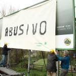 cartellone-abusivo-via-salaria-roma