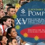 copertina-web-POMPEI-72dpi-lite