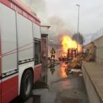 incendio_maurys