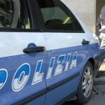 polizia-volante-indagini