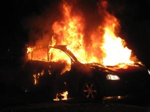 Car-on-fire-2