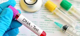FINALMENTE IL TEST DEL DNA IN POCHI MINUTI, SVOLTA PER LA LOTTA A TUMORI E CRIMINI
