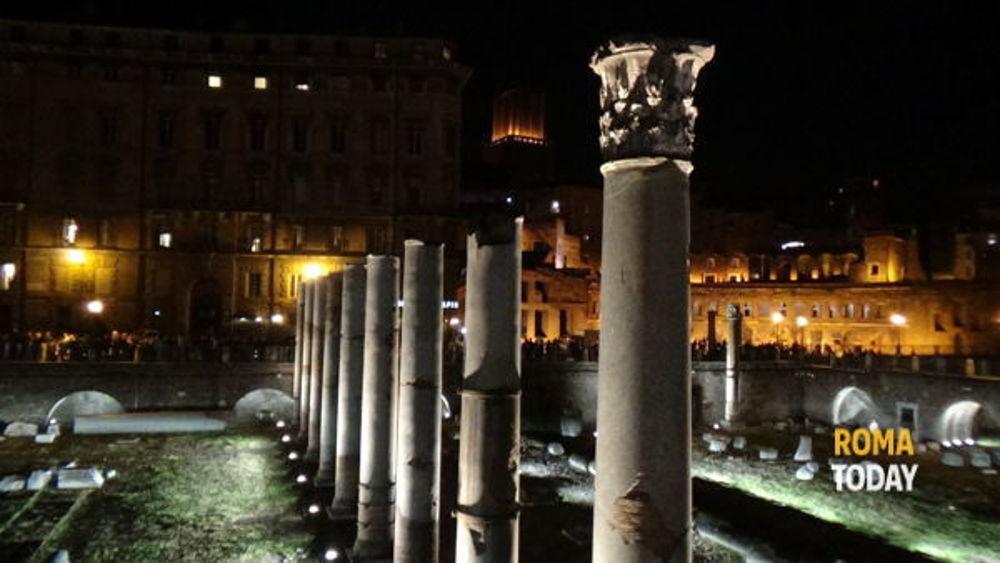 Illuminazione a roma illuminazione per gazebi grmgioielli