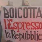 Repubblica-Forza-Nuova-675