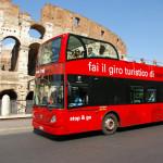 Roma-centro-storico-sarà-off-limits