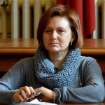 Ruth-Dureghello-pres-comunità-ebraica-di-roma-1024x683