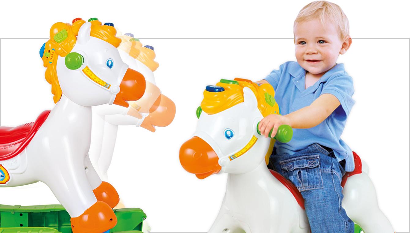 Troppi giocattoli non fanno bene ai bambini roma sociale for Regali bambino 8 anni