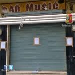 bar-music-spada-ostia-640x550