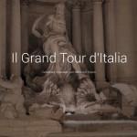 google-lancia-grand-tour-d-italia-disponibile-anche-in-vr-v3-292892