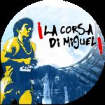 la-corsa-di-miguel-stadio-olimpico-roma