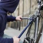 ladro-di-biciclette-800