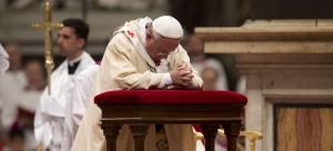 papa-francesco_preghiera