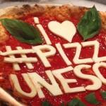 pizza-un3