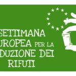 settimana europea rifiuti