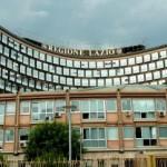 419182_regione-lazio-sede-2