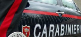 SCOPERTO PICCOLO MARKET PER LA COCAINA: CARABINIERI ARRESTANO IL 43ENNE PUSHER