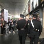 Carabinieri Termini