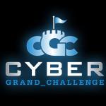 CyberChallenge