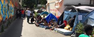 Roma-Migranti