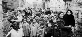 """AL VIA """"MEMORIA GENERA FUTURO"""": 100 EVENTI PER RICORDARE LA SHOAH"""