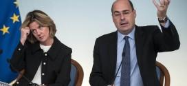 """LORENZIN ATTACCA ZINGARETTI,""""SU LEU LA SCELTA È ANALFABETISMO POLITICO"""""""