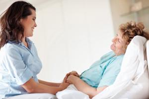 assistenza-famiglia-infermieri-ospedale
