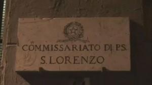 branco-san-lorenzo