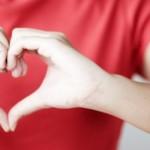 cuore_donna