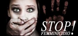 DIMINUISCONO I FEMMINICIDI: LAZIO TRA LE REGIONI CON MENO VITTIME