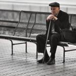 isolamento anziani