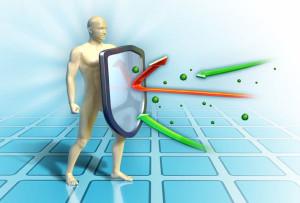 potenziare-migliorare-sistema-immunitario1-600x406