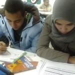 stranieri-studiano