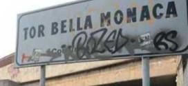 A TOR BELLA MONACA ANCORA CHIUSO L'AMBULATORIO DI MEDICINA SOLIDALE