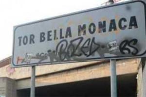tor-bella-monaca-roma