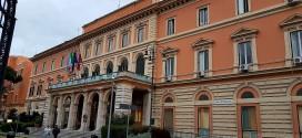ITALIA ALL'AVANGUARDIA PER LA CURA DEL CANCRO ALLA PROSTATA