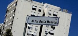 DAL CAMPIDOGLIO 293 MILA EURO PER LA SCUOLA DI TOR BELLA MONACA