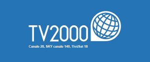 TV2000-4874