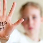 aiuto-online-violenza-donne