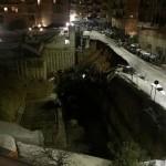 balduina via Lattanzio-2