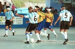 calcio_1