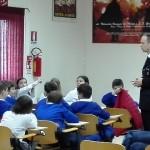 conferenza-scuola-1