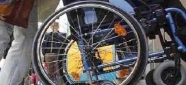NEL QUADRANTE ROMA-EST AUMENTANO LE DIFFICOLTA', IL 70% DELLE FAMIGLIE CON DISABILE È MONOREDDITO