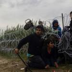 europa-rifugiati-siria