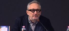 """NICOLETTI NELLE SCUOLE CON IL FILM SULL'AUTISMO""""TOMMY E GLI ALTRI"""""""