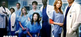 SCIENZIATI CONTRO GREY'S ANATOMY: CREA FALSE ASPETTATIVE
