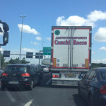 incidente-traffico-gra